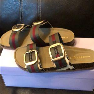 Madden Girl Shoes | Bambam | Poshmark